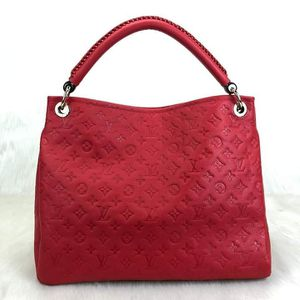 Get it now!! Brand new LV artsy handbag SHIPPING ONLY for Sale in Chicago, IL