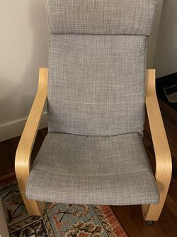 IKEA Poang Chair for Sale in Seattle,  WA