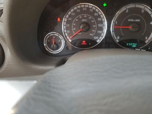 Jeep diesel 2.8 turbo diesel for Sale in Newton, MA