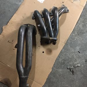 D16 Honda Performance Headers for Sale in Bremerton, WA