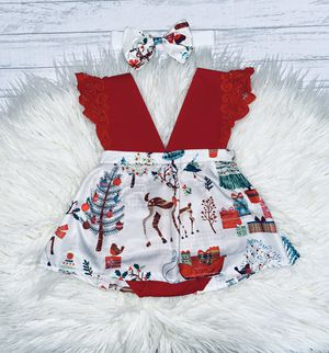 Baby girl clothes for Sale in Fontana, CA