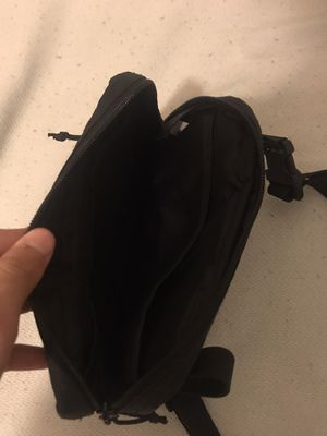 Supreme bag for Sale in Allen, TX