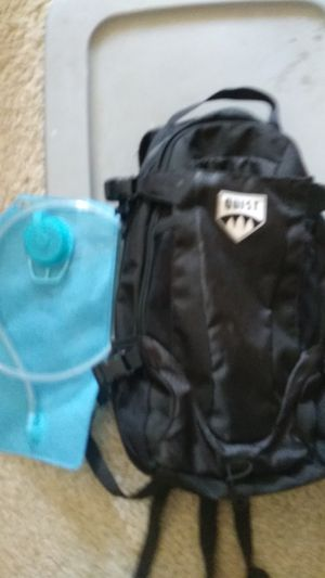 Quest camel pack backpack for Sale in Denver, CO