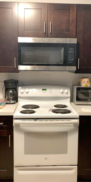 Oven For Sale for Sale in Pembroke Pines, FL