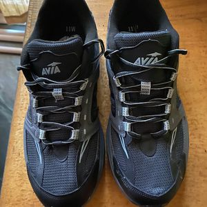 Avia Trail Hikers for Sale in St. Louis, MO