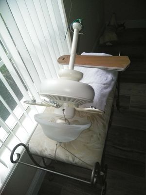 "52"" cieling fan for Sale in Orlando, FL"