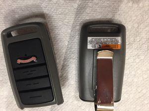2 Garage door remote control for Sale in Vancouver, WA
