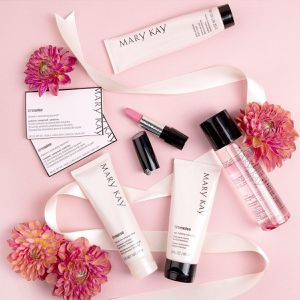 Mary Kay Products in Bulk for Sale in Philadelphia, PA