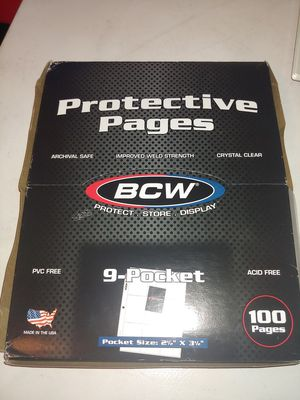 Bcw for Sale in Overland Park, KS