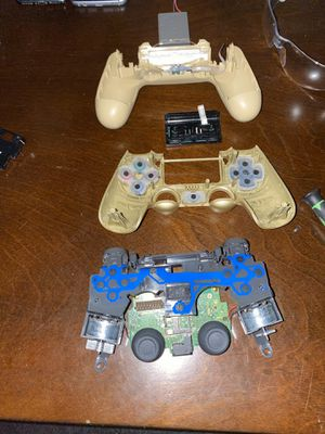 PS4 controller for Sale in Port Arthur, TX