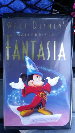 Fantasia for Sale in Grand Rapids, MI