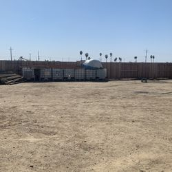 Water Tanks for Sale in Wasco,  CA