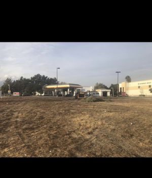Yard clean ups for sale for Sale in Rancho Cucamonga, CA