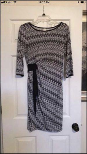 Dress for Sale in Garner, NC