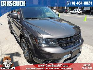 2014 Dodge Journey for Sale in Brooklyn, NY