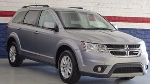 2016 Dodge Journey for Sale in Las Vegas, NV
