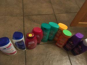 shampoos for Sale in Ada, OK