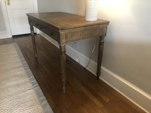 Cute Desk with Drawers for Sale in Washington, DC