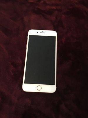 iPhone 8 Plus for Sale in Clovis, CA