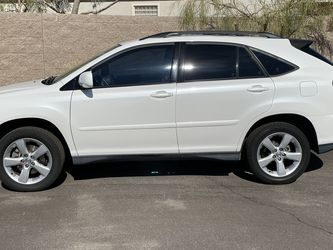 2005 Lexus Rx 330 Very Clean Low Miles No Issues for Sale in Las Vegas,  NV