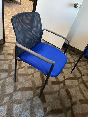 Office chair for Sale in ROWLAND HGHTS, CA