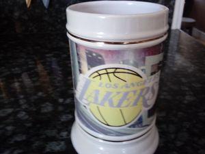 Los Angeles Lakers mug for Sale in Norwalk, CA