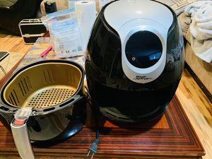 Power XL Air Fryer for Sale in Annandale, VA
