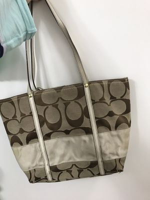 Purse for Sale in Warren, MI