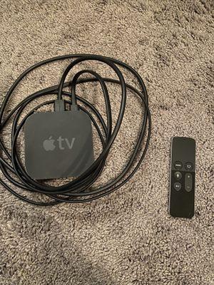 Apple TV for Sale in Scottsdale, AZ