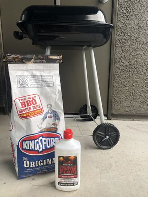 BBQ Grill for Sale in Henderson, NV