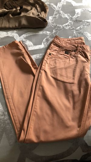 Burberry Ankle Pants for Sale in Washington, DC