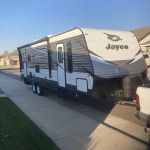 2018 Jayco Jayflight 28RLS for Sale in Galt, CA