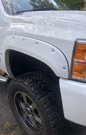 Chevy Fender Flares for Sale in Powdersville, SC