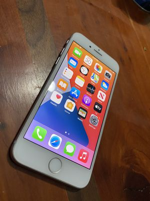 iPhone 8 unlocked! for Sale in Mableton, GA