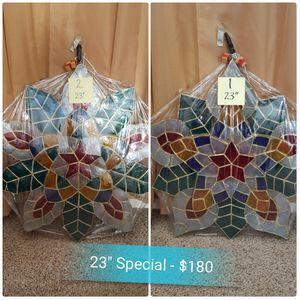 PAROL - Christmas Lantern for Sale in Avondale, AZ