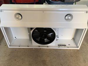 ALURE vent- - a good for Sale in Roanoke, VA