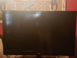 RCA LCD Full HDTV 46in for Sale in Phoenix, AZ