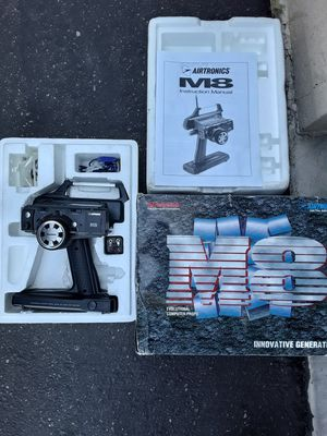 Rc remote for Sale in Las Vegas, NV