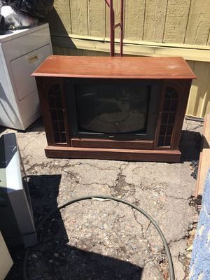 Free for Sale in Phoenix, AZ