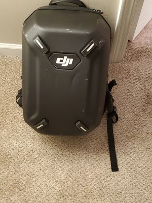 Dji Phantom 3 advanced Drone for Sale in College Park, GA
