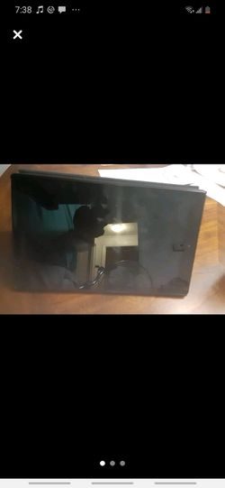 Amazon fire tablet for Sale in Plant City,  FL