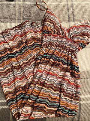 Maxi dress for Sale in Bellflower, CA