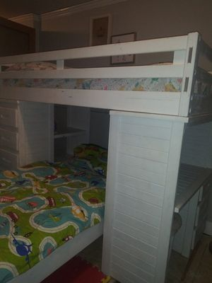 Bunk beds for Sale in Lawrenceville, GA