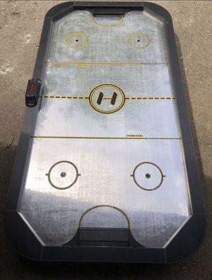 Harvard air hockey table for Sale in Renton, WA