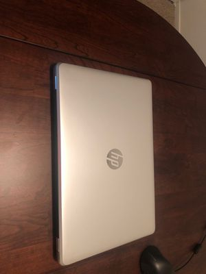 HP laptop for Sale in Cincinnati, OH