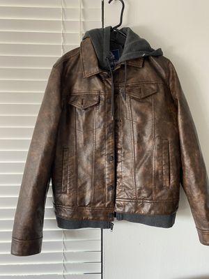 Jacket for Sale in Alexandria, VA