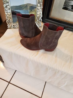 Womens low cut boots for Sale in Miami, FL