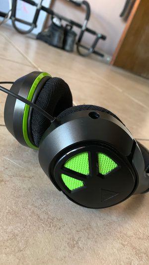 Game headphones for Sale in Fontana, CA