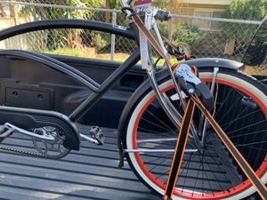 Beach cruiser for Sale in Fontana, CA