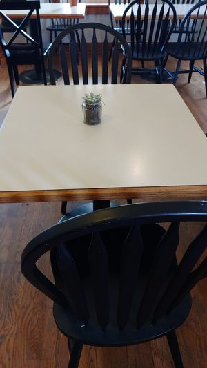 Tables and chairs for Sale in Arvada, CO